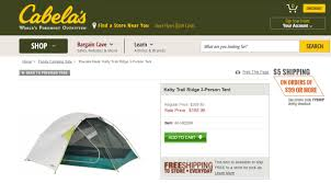 Tent And Trails Coupon Code - Amazon Coupons Codes Discounts Get 10 Off Walmartcom Coupon Code Up To 20 Discount Rei One Item The Best Discounts And Offers From The 2019 Anniversay Sale Girl Scout October 2018 Discount Books Black Fridaycyber Monday Bike Deals Sunglass Spot Coupon Code Free Shipping Cinemas 93 25 Off Gfny Promo Codes Top Coupons Promocodewatch Rain Check Major Series New York Replacement Parts Secret Ceres Ecommerce Promotion Strategies How To Use And Columbia Sportswear Canada Kraft Coupons Amazon Labor Day Codes Blackberry Bold 9780 Deals