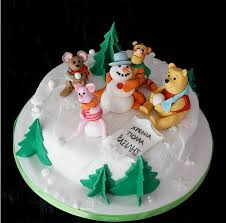 awesome cake decorating ideas family net guide