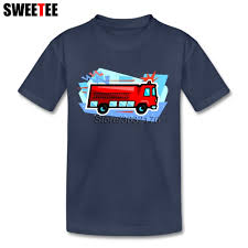 Fire Truck Tee Shirt Baby 100% Cotton Boys Girls Short Sleeve Fire ... Hot Rod Classic Custom Vintage Ratrod Ford Chevy Mopar Gasser Tshirts Fire Truck Tee Shirt Baby 100 Cotton Boys Girls Short Sleeve Ipdent Trucks My Name Is Gonzales Longsleeve Tshirt Black Amazoncom Garbage Day Kids Adult Trash Bigfoot Monster T Racing Automobile Shirts That Go Little Shirtsthatgo 3d Printed Tshirt Hoodie Scal0507 Monkstars Inc Damen Years Man And Bus Cartel Ink This How I Roll Old Jegs Apparel Colctibles 18015 Cody Coughlin 2 Toprun Shop The North Face Triblend Pocket Mens Backuntrycom