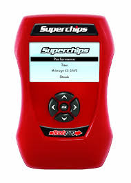 Superchips Flashpaq 1999-2013 Ford Lincoln Mercury Gas & Diesel 1840 ... Dinantronics Performance Tuner Stage 1 Z4 Sdrive28i D4401631st1 Sct Engine Tuners For Chevrolet Tahoe 2016 Gmc Sierra 1500 Programmer Chips 5 Best Ebay Mythbusted Youtube Tuning Buyautopartscom For Cars Car Easy Chip Volo Vp12 Amazoncom Innovative Chippower Dashpaq Incab Monitor And Superchips 3060