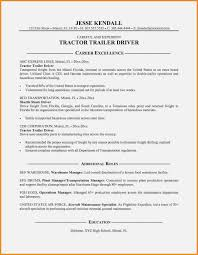 Sample Truck Driver Resume Learn The Truth About Invoice And Form ... 4 Reasons You Should Think Twice About Moving To Miami Sparefoot Dodge Ram Earns Place In 2015 Guinness World Records Kendall Car Light Truck Shipping Rates Services Uship Cdla Florida Dicated Driver Job Mcintosh With Careers Cheney Brothers Food Distributor Driving Jobs Walmart Drivers Helper Description Awesome Resume Best 39 Has Big Plans Revamp Its Public Transportation System Get Your Cdl Program Traing Overview Roehl Transport Roehljobs Uhaul Lrm Leasing No Credit Check Semi Fancing South Motors Automotive Group A Fl Dealership