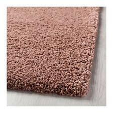 ikea wohnraum teppiche teppichböden fürs wohnzimmer