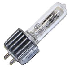 Philips Lamps Cross Reference by Hpl 750 115 X Osram Hpl750 115x 54611 Lamp Bulb Osr Hpl 750 115x