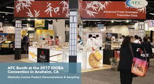 Kroger Customer Service Desk Duties by Home Dt Slider3 Iddba2017 Jpg