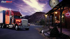 HD Wallpapers | Fleetwatch Prime News Inc Truck Driving School Job Team Run Smart 5 Ways To Show Respect A Truck Driver 7 Big Changes In Expedite Trucking Since The 90s Expeditenow Magazine Astazero Proving Ground Volvo Trucks Truck Driver April 2018 300 Pclick Uk Tailgater Giveaway Sweepstakes Giveawayuscom Magz Ed 30 December 2016 Gramedia Digital Nz May By Issuu A Portrait Of And Family Man C Is New Truckmonitoring Technology For Safety Or Spying On Drivers Reader Rigs Gallery Ordrive Owner Operators
