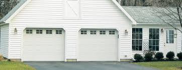 Overhead Doors Garage Doors Glass Doors Sliding Doors