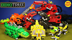 New Top 10 Dinotrux Toys Mega Chompin Ty Rux Talking Dinosaur Trucks ... Matchbox On A Mission Dino Trapper Trailer Dinosaur Toys For Kids Yeesn Transport Carrier Truck Toy With 6 Mini Plastic Amazoncom Nickelodeon Blaze And The Monster Machines Party Favors Big Boots Adventure Squad Vehicle Funny Digger 3 Games Fun Driving Care Car For Kids By Yateland Buy Tablets Online Transporter Walmartcom Fisherprice Imaginext Jurassic World Hauler Target Dinosaurs Trucks Collide In Dreamworks New Netflix Kid Series