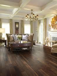 Floor And Decor Houston Area by Best 25 Hardwood Floors Ideas On Pinterest Flooring Ideas Wood
