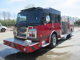 Find A Dealer Updated Fire Truck Crashes Into Cars On Way To Inntiquity Fire New Truck Deliveries Model 18type I Interface Hme Inc Twenty Images Indiana Trucks Cars And Wallpaper In The Stpatricks Day Parade Indianapolis Deep South Blue Firetrucks Firehouse Forums Firefighting Discussion The Fleet Warsaw Dept Service Apparatus Completed Orders Refurbishment Update Your