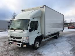 Used Fuso Canter 7C18 Box Trucks Year: 2013 Price: $45,400 For Sale ... Pin By Austin Champion On Custom Cars Pinterest Trucks 2017 Mitsubishi Fuso Cab Chassis Truck For Sale 288731 1994 Mt Mitsubishi Fuso Super Great Ft418l For Sale Carpaydiem Used Fm 15270 6 Cube Tipper 2013 Model New Truck Sales Demary Fuso Fe7136 Stanger Flatbeddropside Trucks Year Of Canter Double Decker Recovery 2010reg Lez For Sale Kansas City Mo 1995 Fe Box Truck Item L3094 Sold June