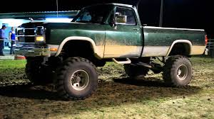 Mysterious Cloud 1991 Dodge 4x4 5.9 Cummins SA MudDrags - YouTube 1991 Dodge Ram W250 Cummins Turbo Diesel Studie62 Flickr Dodge Ram Club Cab 3d Model Hum3d 1985 With A 59 L Cummins Engine Swap Depot 350 Photos Informations Articles Bestcarmagcom List Of Synonyms And Antonyms The Word D250 A W250 Thats As Clean They Come Dakota Wikipedia W350 Cummins 4x4 Youtube Salvaged Dodge W Series For Auction Autobidmaster Auto Ended On Vin 1b7fl26x5ms332348 Dakota In Tx