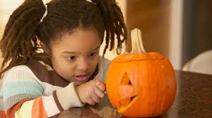 Pumpkin Patch Houston Oil Ranch by Halloween Guide Haunted Houses Costume Parties And More Khou Com
