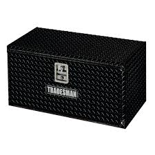 Tool Boxes ~ Underbody Tool Box Inch Truck Tool Box Aluminum Black ... Tool Boxes Gull Wing Box Alinium Truck Toolbox Wide For Bakbox 2 Bed Tonneau Best Pickup For Waterloo Industries Hard Working Storage Tools Buyers Products Company 30 In Black Steel Underbody With T The Home Depot Tractor Trailers Semi Accsories Protech 5 Weather Guard Weatherguard Reviews Crewmax Tool Boxes Toyota Tundra Forums Solutions Forum Toolboxes Archives Freight Art Shop Better Trailer Sale New Kessner