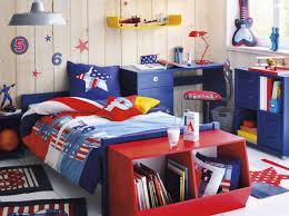 chambre enfant york les chambre des garcon idées de décoration capreol us