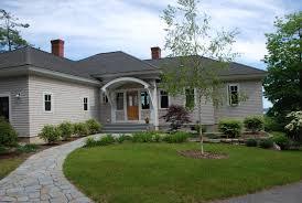 100 Ranch Renovation Beckstrom Architecture