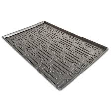 cabinet mat for kitchen sink kitchen sink mats rugs for kitchen