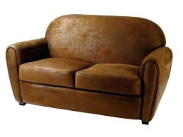 canap convertible chesterfield canape vintage 2 places canape 2 places chesterfield canape lit