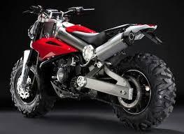 honda cat for honda cat motorcycles 4 wheelers honda