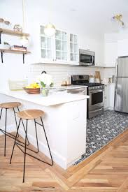 The Tile Shop Lexington Ky by 88 Best Tile Images On Pinterest Bathroom Ideas Homes And
