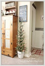 Charlie Brown Christmas Tree Home Depot by 406 Best Christmas Ideas And Inspiration Images On Pinterest
