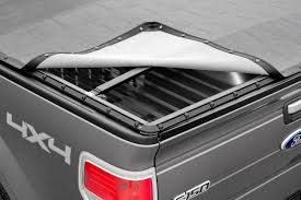 Advantage Truck Accessories® 602017 - Sure-Fit™ Snap Tonneau Cover Ford 150 Truck Accsories Best 2017 8 Of The F150 Upgrades Bed Accsories Advantage Hard Hat Trifold Tonneau Cover Amazoncom Bed Toolboxes Tailgate 86 Best Images On Pinterest Decked Adds Drawers To Your Pickup For Maximizing Storage 82 Slide Plans Garagewoodshop Bedslide Exterior Truck Cargo Slide Urban Van Camping Luxury Started My Camper Here S