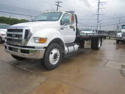 Boom Truck Sales & Rental: 2015 Ford F750 15,000lb 24' Jerr-Dan Craigs Auto Sale Granbury Tx Read Consumer Reviews Browse Used 2006 Ford F550 For In Houston Texas Wwwatlasbotruckscom Camp Chevrolet Your Silverado Superstore In The Spokane Valley Shop Roadmaster Commercial Tires Metalworks Protouring 1955 Studebaker Truck Build Youtube Img_2937 Freeway Truck Sales Pin By Finchers Best On Trucks Pinterest Mcmanus Llc Knoxville Tn New Cars Trucks Img_3024 For Sale New 2018 Peterbilt 567 With 50k Ampliroll Hook Northland