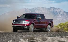 100 Top 10 Best Trucks Selling Vehicles In October 2013 Motor Trend