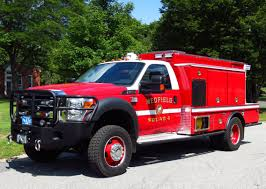 MassFireTrucks.com - Manufacturer Listing Seagrave Fire Apparatus Llc Whosale And Distribution Intertional German Fire Services Wikipedia Home Deep South Trucks Nigeria Isuzu Engine Refighting Truck Isuzu Elf Truck Factory Youtube Single Or Dual Axles For Your Next Pittsburgh Bureau Of Pa Spencer Eone Stainless Steel Pumpers City Chicago Custom Made Fvz Tender Pump Fighting Trucks Foam Suppliers Coast Equipment
