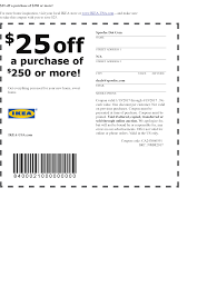 Untitled Musicians Friend Coupon 2018 Discount Lowes Printable Ikea Code Shell Gift Cards 50 Off 250 Steam Deals Schedule Ikea Last Chance Clearance Trysil Wardrobe W Sliding Doors4 Family Member Special Offers Catalogue What Happens To A Sites Google Rankings If The Owner 25 Off Gfny Promo Codes Top 2019 Coupons Promocodewatch 42 Fniture Items On Sale Promo Shipping The Best Restaurant In Birmingham Sundance Catalog December Dell Auction Coupons