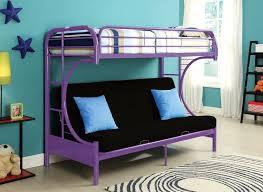 Jordans Furniture Bunk Beds by Jordan Home Furniture Bakersfield Ca 93306 Yp Com