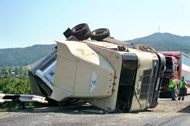 100 Truck Accident Attorney Tampa That Semi Truck Driver May Not Be Awake The Law Office Of Edward