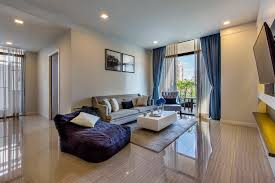 100 One Bedroom Design 11 Noomd Studio