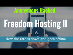 Freedom Hosting II, The Biggest Sites On The Dark Web Got Hacked ... Find The Best Host For Your Wordpress Site In 2017 Themeum List Of Best Hosting Sites Wordpress Blog Plan Buisiness Hosthubs Responsive Whmcs Web Domain Technology Site 20 Themes With Integration 2018 Top Blogs 2016 Inmotion Onion On Hidden With Vps Youtube Top 10 Free Comparison Reviews Part 2 Paid Corn Job Sitesmaking 5 Unlimited Space And Customized C Multiple Web Hosting A Single Plan