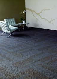 prairie tile 59525 shaw contract shaw hospitality
