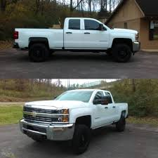 Knoxville Customs - Automotive Glass Service - Knoxville ... 2011 Chevrolet Silverado 1500 Lt City Tn Doug Jtus Auto Center Inc 2017 New Freightliner M2 106 Cab Chassis Only At Premier Truck 2004 4wd Extended Stock P0007 2016 Nissan Frontier Sv Knoxville Serving Farragut Tennessee Gear Rollup Tonneau Cover Linex Of 2015 Gmc Sierra Denali Accu Coat Spray Foam Insulation Bedliners 2014 Work 2007 Used Columbia Expeditor Group Custom Pickup Trucks Sema 2012 Custtruckfromsema Duncan Family Automotive In Harriman A