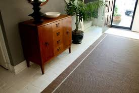 how to paint a tile floor step by step curbly