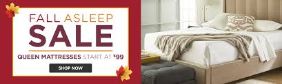 Sunland Home Decor Catalog by Mattress Firm Best Mattress Prices Top Brands Same Day Delivery
