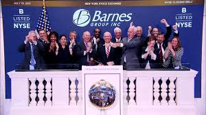Barnes Group Inc Closing Bell (NYSE: B) Celebrate Their 160th ... Barnes Group Inc Nyse B Celebrate Their 160th Anniversary Of Mybnk Latest Financial Education Ldon Stock Exchange Opening Foundation Ensemble Festival Marcus Photos Images Alamy Richard Bullish Bears Daily Watchlist 9817 Youtube Alicia Borrachero Ben Anna Popplewell William Moseley Barnes Group Inc 10k Annual Reports 20090224 Goodwill Industrial Director Supply Chain Job At Din 2093 Pdf Catalogue Technical Documentation Binnie Uk 24th December 2012 Royal And Another Member