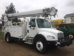 2004 ALTEC DM47T MOUNTED ON 2004 FREIGHTLINER BUSINESS CLASS M2 106 ... Rattlesnake Hike On Rabbit Mountain Near Lgmont Co 2016 Youtube New And Used Trucks For Sale Cmialucktradercom Rocky Truck Centers 247 Roadside Service The Beer Less Traveled A Bucket Trucks High Students Walk Out To Protest Trump Timescall 2000 Intertional 4900 For In Colorado Marketbook 2512 Sunset Dr 80501 Trulia Best Image Kusaboshicom 2004 Altec Dm47t Mounted On Freightliner Business Class M2 106