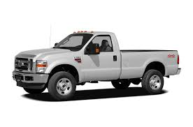 Used 2008 Ford F-350s For Sale In Sanford FL   Auto.com Gibson Truck World Sanford Fl 32773 Car Dealership And Auto Used Trucks Orlando Lake Mary Jacksonville Tampa Commercial Flatbed For Sale On Cmialucktradercom Disaster Prevention Presents Death Wobble Youtube Monster New Models 2019 20 Pin By Dominic Slaughter Gibsons Pinterest Listing All Cars 2014 Toyota Fj Cruiser Slide Show Youtube Hdmp4