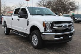 Best Of 20 Photo Ford Medium Duty Trucks | New Cars And Trucks Wallpaper 2017 Ford F650xlt Extended Cab 22 Feet Jerrdan Shark Bed Rollback 2012 Ford F650 To Be Only Mediumduty Truck With Gas V10 Power 1958 Medium Duty Trucks F500 F600 1 12 2 Ton Sales 1999 F450 Tpi Built Tough F350 Flatbed F750 Plugin Hybrid Work Truck Not Your Little Leaf Sonny Hoods For All Makes Models Of Heavy 3cpjf Builds New In Tucks And Trailers At Amicantruckbuyer 2018 Sd Straight Frame Pickup Fordca Unique Super Wikiwand Cars