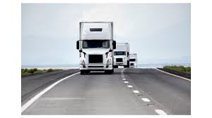 Tracey Morgan's Truck Accident Lawyers: Walmart Is Stalling Walmart Loblaw Join Push For Electric Trucks With Tesla Semi Orders Transportation Freightliner Cascadia Evolution Day Flickr Dump Truck And Wader Together Used Sale In Concept Trucks Are Shaping The Future Of Trucking Up In Phandle 62115 Canyon Tx Trucking Companies Heres How To Grow Your Fleet Hint Think Like Advanced Vehicle Experience Youtube Woman Hits Five Parked Cars At Clarksville On Saturday Driver Becomes Nations 2015 Driving Champion The Worlds Best Photos And Walmart Hive Mind