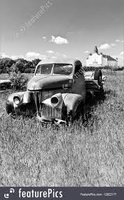 Truck Transport: Old Farm Truck By The Church - Stock Picture ... The Country Farm Home 1956 Chevy Truck Comes Zen Of Seeing An Old Way The Mystic And My Dirty Old Farm Truck Trucks Fielding Garr Ranch Davis County Utah Utah Wooden Wagon Abandoned Stock Photo Edit Now General Moters Pinterest Black And White Tote Bag For Sale By Edward Older Man Beside Near Ponteix Saskatchewan Canada Town Sent From My Sprint Samsung Galaxy S7 Joe An Rusty Schlag 39250611 Alberta 15x1000 Oc Rebrncom