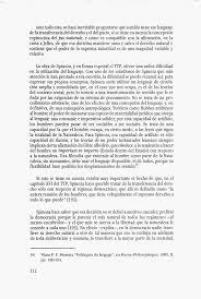 BOEes Documento BOEA20166705