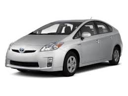used toyota vehicles for sale near fresno ca bestcarsearch com
