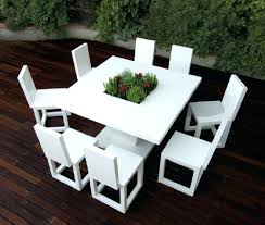 Hampton Bay Outdoor Furniture Covers by Patio Ideas Green And White Striped Patio Furniture Covers White