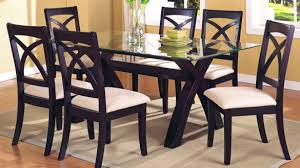 7 Piece Dining Room Set Walmart by 7 Piece Dining Room Sets Cheap Awesome Ekedalen Ikea Table Walmart