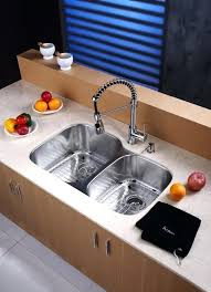 kitchen sink grid kohler 26 x 14 black sinks taps grate impact