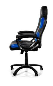 Arozzi Enzo Series Racing Style Swivel Gaming Chair, Black & Blue ... Blue Video Game Chair Fablesncom Throne Series Secretlab Us Onedealoutlet Usa Arozzi Enzo Gaming For Nylon Pu Unboxing And Build Of The Verona Pro V2 Surprise Amazoncom Milano Enhanced Kitchen Ding Joystick Hotas Mount Monsrtech Green Droughtrelieforg Ex Akracing Cheap City Breaks Find Deals On Line At The Best Chairs For Every Budget Hush Weekly Gloriously Green Gaming Chair Amazon Chistgenialesclub