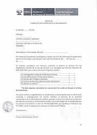 Formato De Carta De Recomendacion Laboral 2014 Word Formato Carta